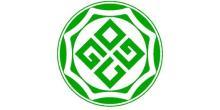 苏州子信书院教育投资有限公司