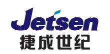 北京捷成世纪科技股份有限公司深圳分公司
