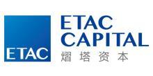 北京熠塔资本管理有限公司