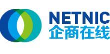 象云(北京)网络技术有限公司