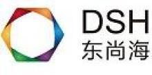 北京东尚海整合营销咨询有限公司
