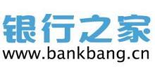 给你票金融信息服务(上海)有限公司