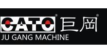 东莞市巨冈机械工业有限公司