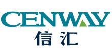 广东信汇生物能源有限公司