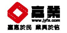 天津嘉业财富投资管理有限公司上海分公司