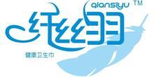 云胜万立(天津)科技有限公司