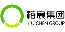吉林省裕宸商业服务集团有限责任公司