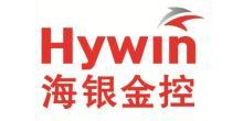 上海海银金融控股集团有限公司
