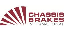 Chassis Brakes International (Dalian) Co.