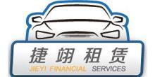 北京捷翊汽车租赁有限责任公司