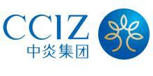 中炎(上海)投资有限公司