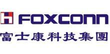 富智康精密组件(北京)有限公司