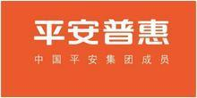 平安保险代理有限公司上海分公司