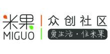 杭州东业网络技术有限公司