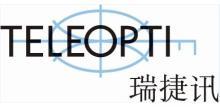 北京瑞捷讯科技有限公司