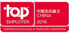 友邦保险有限公司北京分公司