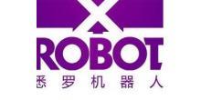 深圳市银星智能科技股份有限公司