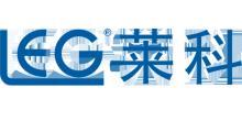 深圳市前海莱科教育科技有限公司
