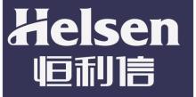 北京恒利信工贸有限公司