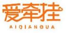 广州柏颐信息科技有限公司分支机构