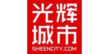 重庆卢浮印象数字科技有限公司