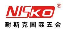 广州百隆威尔精密五金制品有限公司