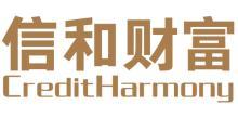 信和财富投资管理(北京)有限公司杭州西湖区分公司