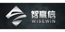 智赢信(北京)广告有限公司