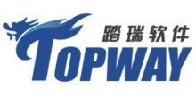 上海踏瑞计算机软件有限公司