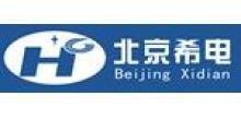 北京锦鸿希电信息技术股份有限公司