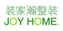 北京家瀚世纪装饰工程有限公司