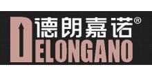 北京德朗嘉诺投资管理有限公司