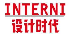北京意中文化传媒有限公司