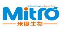 米度(南京)生物技术有限公司