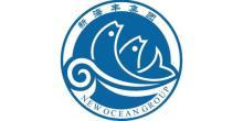 云南新海丰水产科技集团