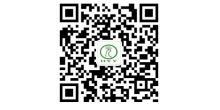 广州辉园苑医药科技有限公司