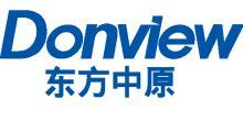 上海梓影系统工程技术有限公司