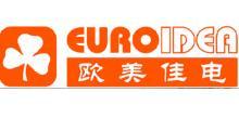 欧美佳电(北京)投资管理有限公司
