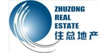 北京住建新远房地产经纪有限责任公司
