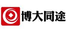 北京博大同途装饰工程有限公司