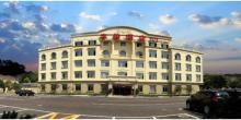南京宇俊酒店投资管理有限公司