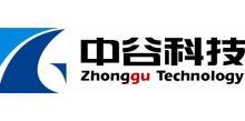 苏州中谷机电科技有限公司