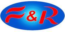 广州福娜瑞贸易有限公司