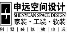 上海申远建筑装饰工程有限公司杭州分公司