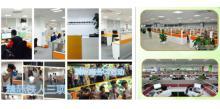 上海精际商务信息咨询服务有限公司