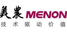 上海美农生物科技股份有限公司