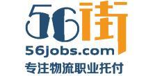 上海威贵网络技术有限公司
