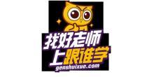 北京百家互联科技有限公司南昌分公司