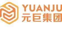 广州元巨生物科技有限公司