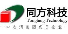 天津市同方科技工程有限公司